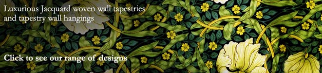 Find a tapestry - wall tapestries for sale