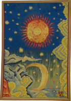 Apocalypse-Tapestry-Summer-ME221