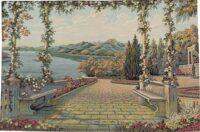 Lake Como Tapestries