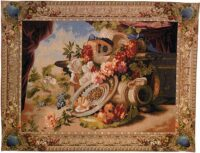 Other Elegant Tapestries