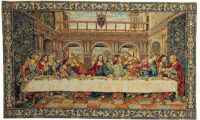 Everyday best value tapestries