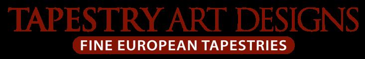 Tapestry Art tapestries