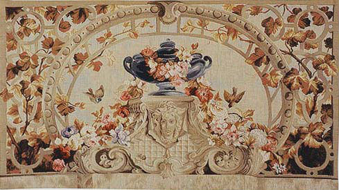 Traditional tapestries sale - special tapestry offers
