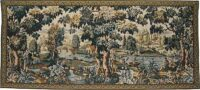 Paysage Flamand tapestry - Flemish Countryside wall-hanging