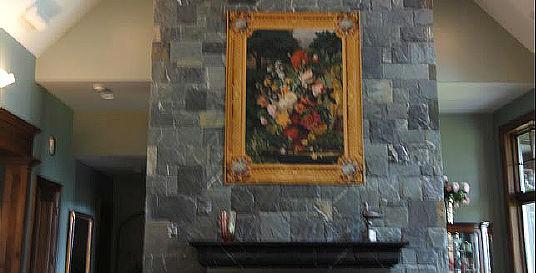 Large Tapestries European Tapestry Wall Hangings