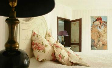 Art Nouveau tapestries - Gustav Klimt, Alphonse Mucha tapestry art designs
